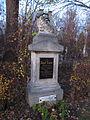 Zentralfriedhof Wien 2009 31.JPG