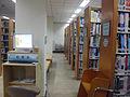 Zhejiang Library 13.jpg