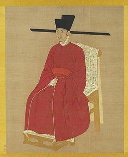 Emperor Zhezong emperor of the Song Dynasty