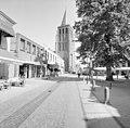 Zicht op de kerktoren en omgeving - Boxmeer - 20329414 - RCE.jpg