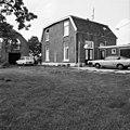 Zij- en achtergevel woonhuis - Steenwijksmoer - 20205676 - RCE.jpg