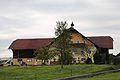 Zilling (Gemeinde Hallwang) - Bauernhof.jpg