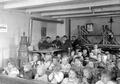 Zimmer der Kleinkinderschule, Soldatenstube - CH-BAR - 3238500.tif
