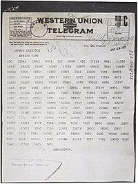 Zimmermann Telegram.jpeg