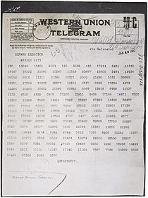 Zimmermann Telegram.jpeg