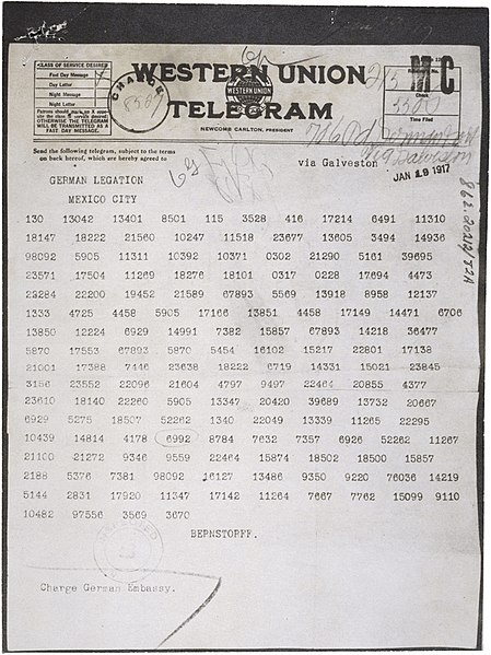 File:Zimmermann Telegram.jpeg