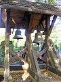 Zingst Kirche Glockenstuhl.jpg