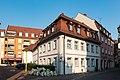 Zinkenwörth 7 Bamberg 20200810 001.jpg