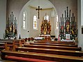 Zinzenzell, St. Michael (5).jpg