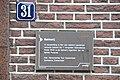 Zoetermeer, Dorpsstraat 31 (03).JPG