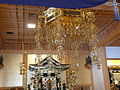 Zojo-ji Temple Minata Tokyo August 2014 44.JPG