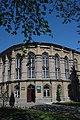 Zolotonosza czolowicza gymnazium SAM 0938 71-104-0002.jpg