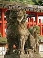 Zoshicho, Nara, Nara Prefecture 630-8211, Japan - panoramio - ESU (12).jpg