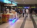 Zuerich Hauptbahnhof 3342.JPG