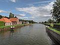 Zuidbroek, het Winschoterdiep foto2 2012-09-01 14.08.jpg