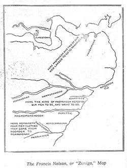 Jamestown supply missions - Wikipedia
