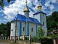 Zveniachyn cerkva Rizdva.jpg