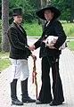 Zwei wandernde Gesellen, 2006.jpg