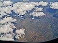Zypern Wegflug von Zypern 08.jpg