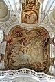 !5.4. 2019. Besuch der Dreifaltigkeitskirche in Meßbach. 14.jpg