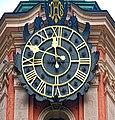 !746 bis 1749 wurde das Kloster Birnau erbaut. 05.jpg