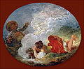 """""""Adieu veau, vache, cochon, couvée"""" (Musée Cognacq-Jay, Paris) (15257502004).jpg"""