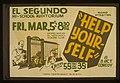"""Help your-self"" LCCN98516813.jpg"