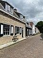 """""""Image0 2"""" A street in Veere.jpg"""