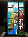 """The Annunciation"" - geograph.org.uk - 1283805.jpg"