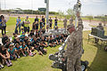 'Introduction to Devil Dogs' Event at MCAS Yuma 130508-M-UQ043-008.jpg