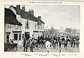 'Leaves from a Hunting Diary in Essex' p.225 - The Green Man pub, Harlow, Essex.jpg