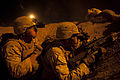 'Outlaws' Dig In Deep For Battalion Assault Course 130917-M-SD704-061.jpg