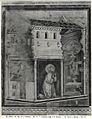 'giotto', Crocifisso di san Damiano 01.jpg