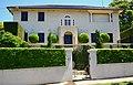 (1) house Shellcove Road.jpg