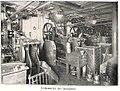 (1913) BERLIN - Erich u. Graetz Lampenfabrik - Abb.1.jpg