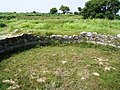 (By @ibnAzhar)-2000 Yr Old Sirkup Remains-Taxila-Pakistan (26).JPG