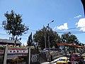 (El Centro Histórico de Quito) (pic.bb8).jpg