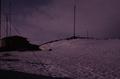 (Jubany) Vista de la base (1).png