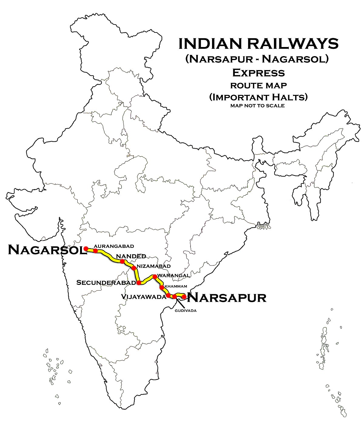 Image Result For Indian Map Image