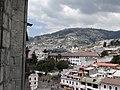 (panoramic view) Basílica del Voto Nacional, pic.ao12874.jpg