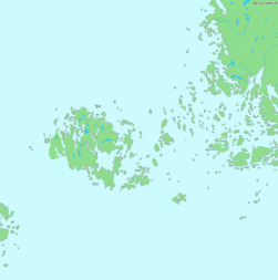 Åland map.png