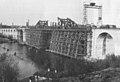 Årstabron byggs 1928.jpg