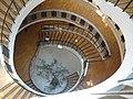 École de danse-escalier.jpg