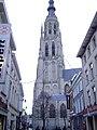 Église (Breda, Pays-Bas).jpg