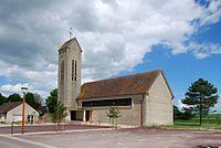 Église Saint-Symphorien de Billy.JPG