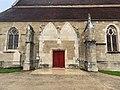 Église Saint Germain Auxerre - Vault-de-Lugny (FR89) - 2021-05-17 - 2.jpg
