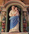 Église Sainte-Croix (La Croix-Helléan) 5011.JPG
