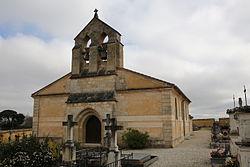 Église de Labarde.jpg