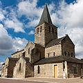 Église de Saint Pierre le Moûtier-20120913.jpg