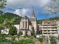 Église de Vals - abside.jpg